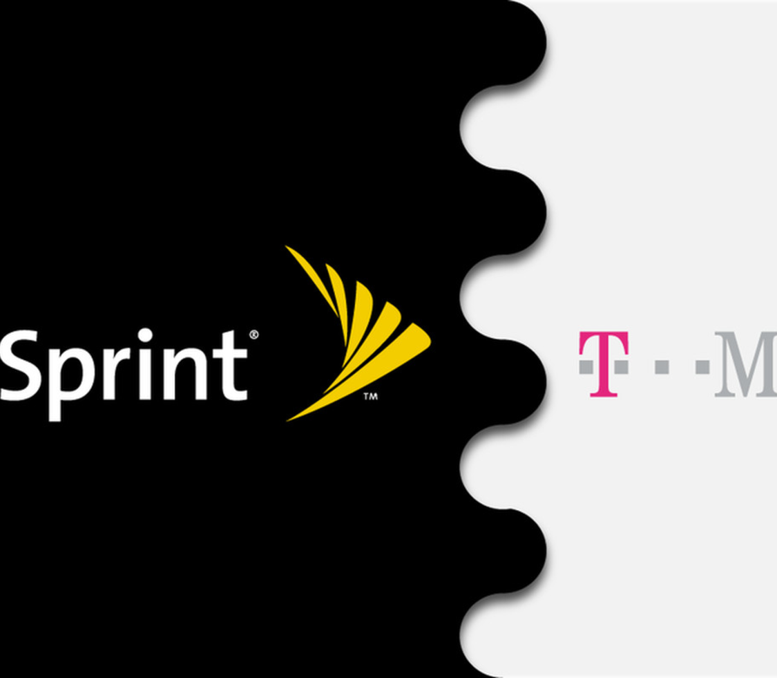 Sprint nextel and t mobile pop on deal talks stocktwits biocorpaavc Image collections